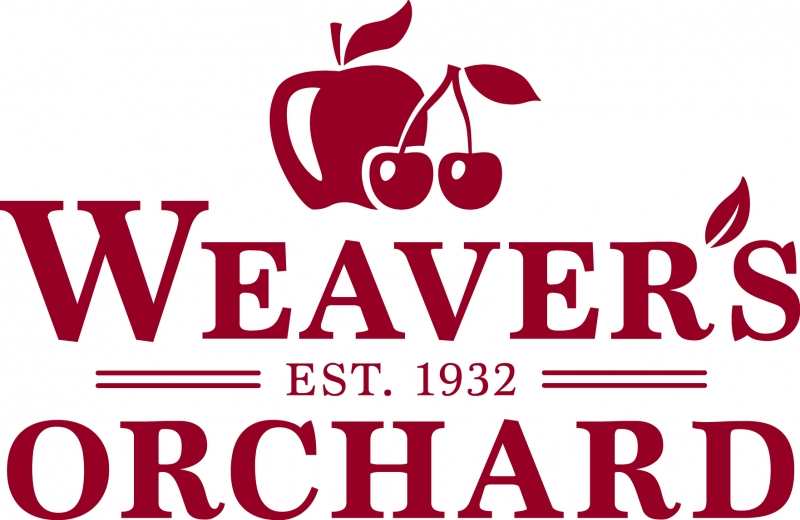 Image result for google images for weavers orchard