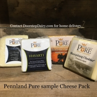 Pennland Pure