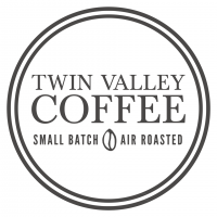 Twin Valley Coffee LLC